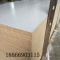 密度板 密度板貼面板 免漆密度板 密度板工廠
