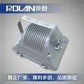 KRF9020防眩通路灯150W防眩泛光灯