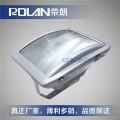 防水防尘防震防眩灯NFC9180厂家直销
