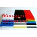 塑料中空板 万通板 隔板 垫板 刀卡重庆厂家规格可按需求定制