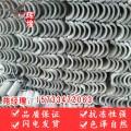 铺地瓦,辉煌青砖供应优质铺地瓦