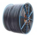 PE-ZKW10*4礦用聚乙烯束管,礦用多芯束管規格