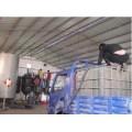 免蒸馏免酸碱废油炼油设备