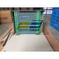 144芯ODF单元箱实物图片介绍