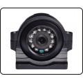 GD-C890LAE 100W像素高清摄像头