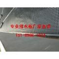 郑州车库疏水板))漯河车库顶板(绿化)排水板