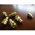 广东铜材除油剂MS0116 专业快速 厂家直销
