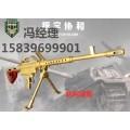 靶场设备设施-射击场设备-实感射击游戏-游艺气炮