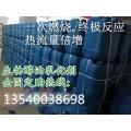 供应批发 生物油催化剂 无油烟增加热值 调油用添加剂乳化剂