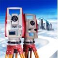 供應免棱鏡全站儀科力達KTS442R10LC