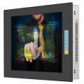MEKT明亿科供应12.1寸触摸显示器数控设备专用电脑