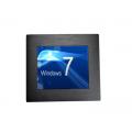 8.4寸触摸一体机工业显示器MEKT明亿科品牌电脑