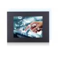 15寸工业触摸一体机防尘防震触控电脑MEKT明亿科品牌供应