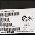 供应AK接口音频IC 192kHz 24位3.3V DIT