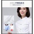 上海浦东定做衬衫