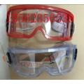 消防护目镜FHJ-800厂家供应