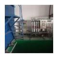 塑胶工业废水设备|塑料制品工业废水设备3T