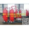 锅炉蒸汽冷凝水回收装置确保水质回收延长作业寿命