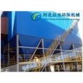 上海品丞销售火电厂布袋除尘器比较广泛