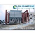 沧州品丞常年提供锅炉除尘设备