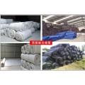 南阳大棚棉被直销厂家、新闻在线