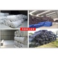 延安大棚保温用棉被 大棚棉被厂家直销、新闻在线