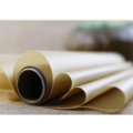 廣東佛山常年回收廢舊硅油紙