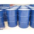 POP聚合物多元醇出口