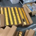 PILZ皮尔兹PNOZ s4 48-240继电器750134