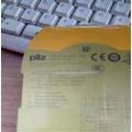 PILZ皮尔兹PNOZ s6 48-240继电器750136