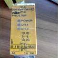 皮尔兹750156原装PNOZ s6.148-240现货供应