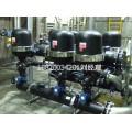 以色列进口ARKAL阿科盘式过滤器冷却循环水过滤器