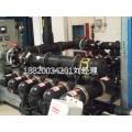以色列進口ARKAL阿科盤式過濾器超濾前置過濾器