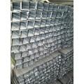 P形管生产厂家,镀锌L形管生产厂家