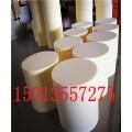 标准型清洗海绵柱