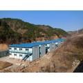 北京厂家直销活动房钢结构彩钢房