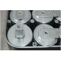 超级电容器激光焊接,北京激光焊接加工