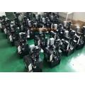 重庆DAIKIN液压系统
