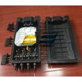外贸款12芯光缆接头盒-接续盒