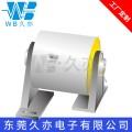 WB/久亦厂家定制 谐振电容 新能源发电逆变器电容