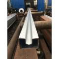凹槽管-鍍鋅帶凹槽管質量領先
