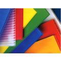 乌鲁木齐销售中空板 钙塑板 隔板 垫板 刀卡重庆厂家价美物廉