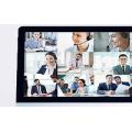 关于企业视频会议选型的步骤有这些