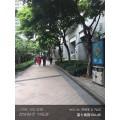 广州社区宣传栏-广州社区媒体-广州社区广告