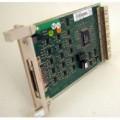 B&R模块系列8MSA6L.E3-W000-1进口正品供应