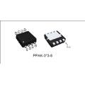MOS管 P通道增强型MOSFET TDM3421