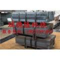江苏供应钕铁硼用纯铁方钢