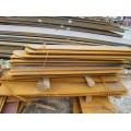 高明废料回收公司|高明废金属回收|高明废铁废铝回收
