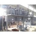 全自动废机油再生设备