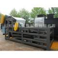 带式压滤机,处理效率高,山东威铭环保科技有限公司